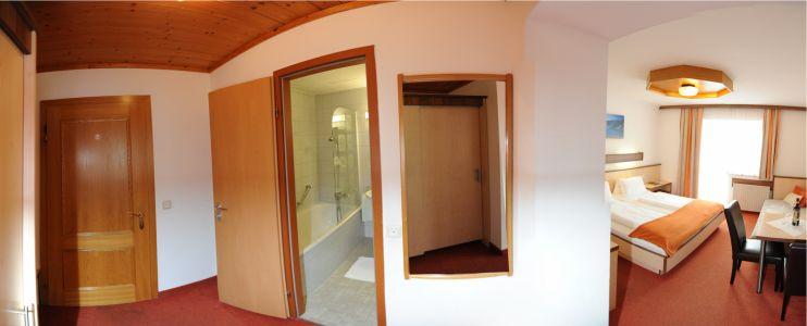 Vorraum